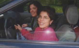 1999PamandTanya